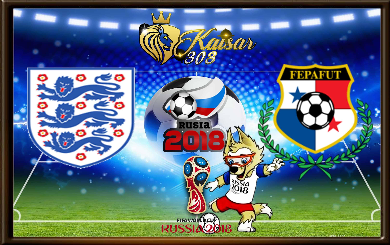Prediksi Skor Inggris Vs Panama 24 Juni 2018 9