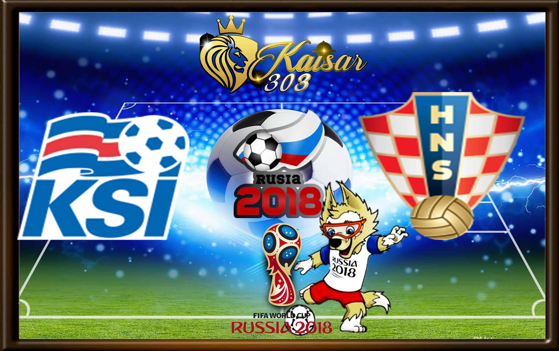 Prediksi Skor Islandia Vs Kroasia 27 Juni 2018 5
