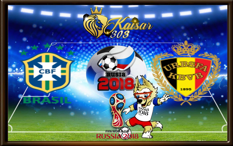 Prediksi Skor Brasil Vs Belgia 7 Juli 2018 5